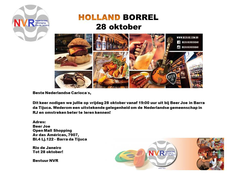 holland-borrel-28-oktober-2016-beer-joe
