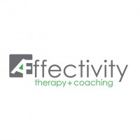 Aeffectivity therapy + coaching