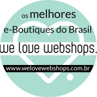 Best e-Boutiques of Brazil